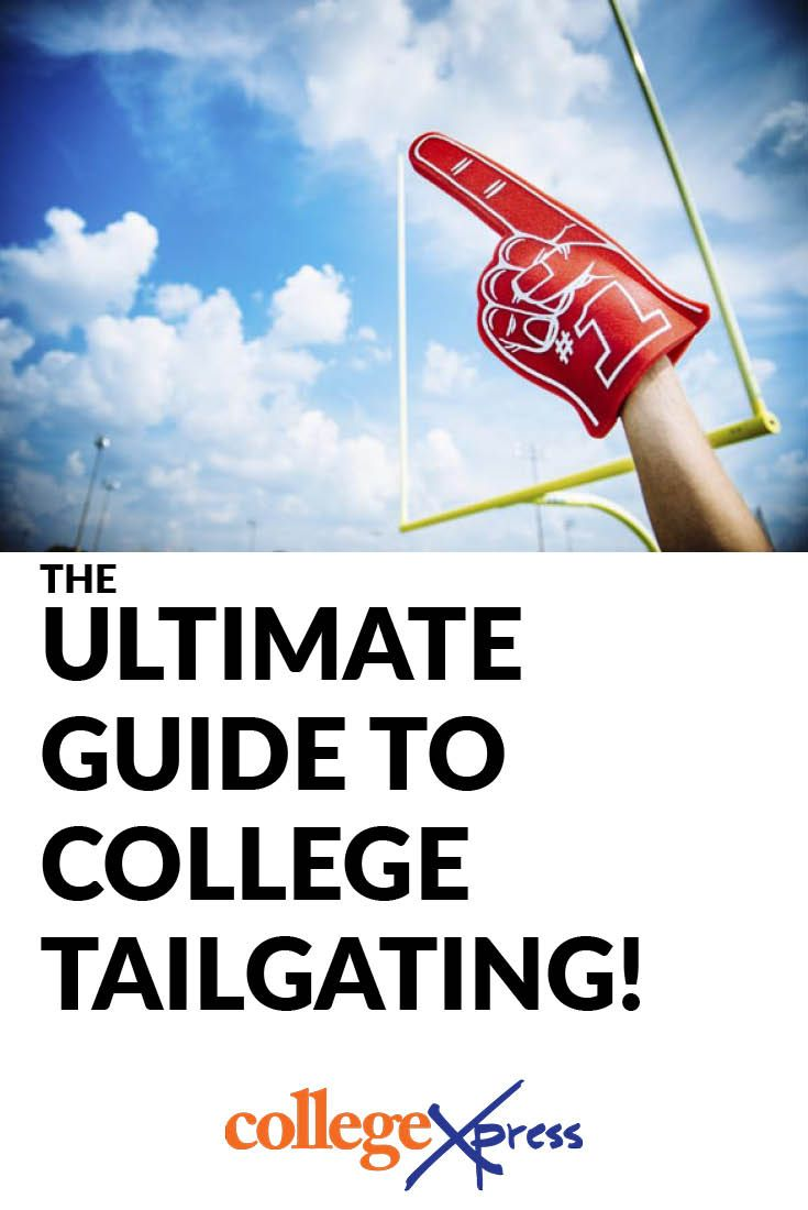 best images about student life college stress tailgating is a huge part of the college football experience and if you re
