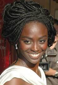 """Résultat de recherche d'images pour """"tresses afro americaines"""""""