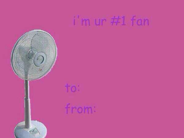 49 Valentine S Day Cards That Will Definitely Get You A Date For The