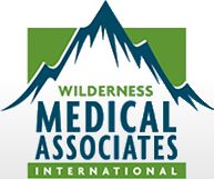 Wilderness Medical Associates International has medical related outdoor training. I'd love to take one!