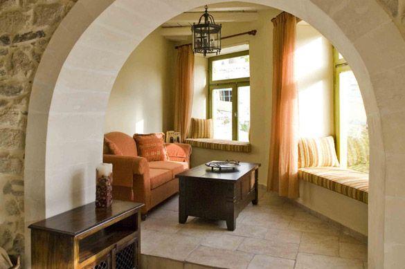 Crete real estate - Houses for sale and rent - Crete Holiday Villas - http://mistsa.com