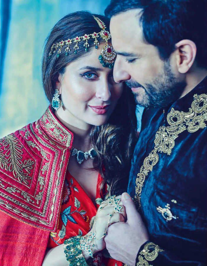 kareena-kapoor-khan-&-saif-ali-khan https://ladyindia.com/blogs/news?page=2