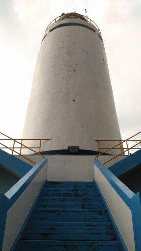 Pelita Nasional Lighthouse