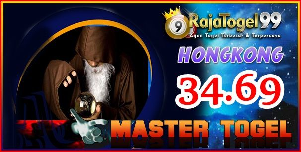 Master prediksi raja togel hk selasa 23-01-2018 #mastertogel #agentogel #togelonline
