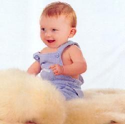 New+Zealand+Sheepskin+Baby+Rug  http://www.shopenzed.com/new-zealand-sheepskin-baby-rug-xidp105847.html