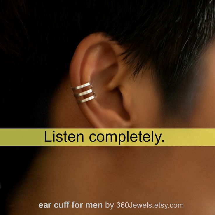 12 best ear cuffs images on ear cuffs ears and silver