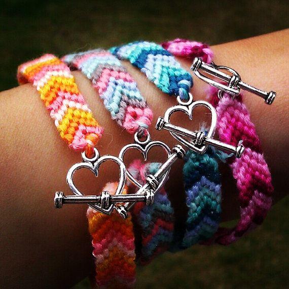 I pinned this jewelry design from Hippopotamuspie …