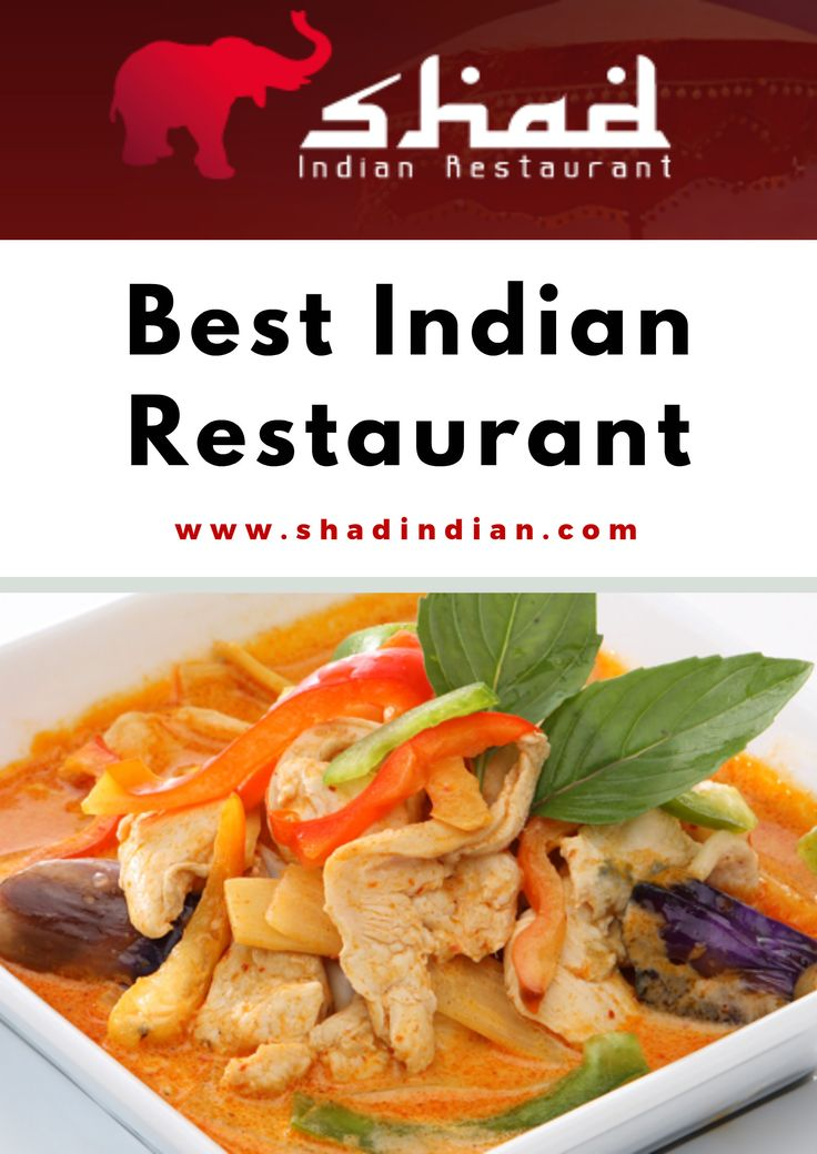 Shad Indian Restaurant traditional Indian dishes covering this wonderful, vibrant country – from the Himalayas to the Indian Ocean and the Arabian Sea to the Bay of Bengal.