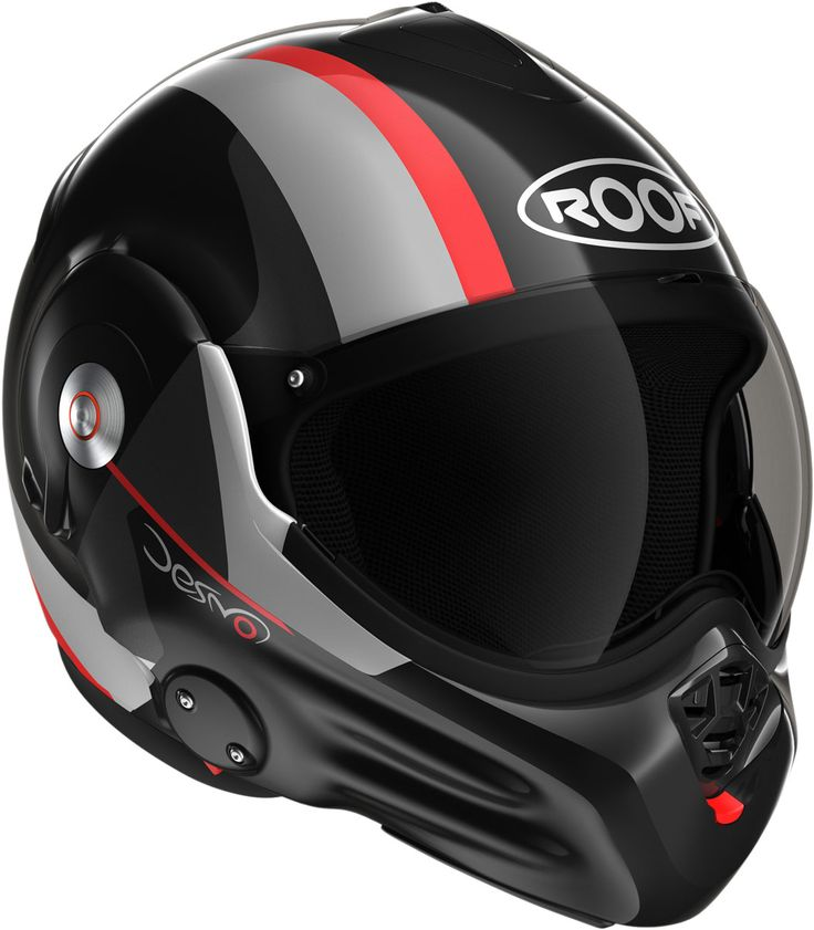casque moto futuriste skully ar 1 le casque de moto futuriste et connect casque jet fibre roof. Black Bedroom Furniture Sets. Home Design Ideas