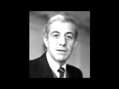 """Adolf Nowaczyński """"Wielki Fryderyk"""" - słuchowisko"""