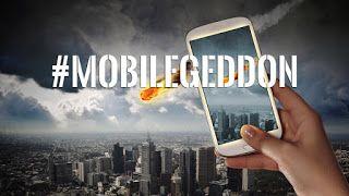 Cara Optimasi Konten Untuk Algoritma Google Mobile Terbaru