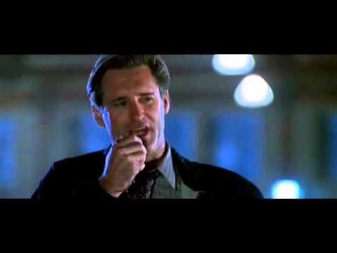 http://pinterest.com/pin/7248049375214214/ Independence Day (1996) - Independence Day Speech