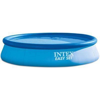 """Intex - 13' X 33"""" Easy Set Pool"""
