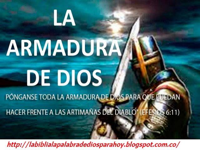 La Biblia La Palabra De Dios Para Hoy: Palabra-de-Dios-diaria