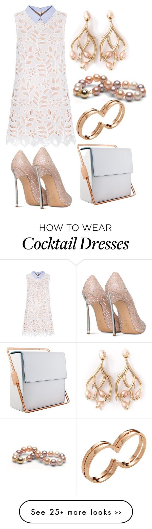 Cocktail Dress Sets
