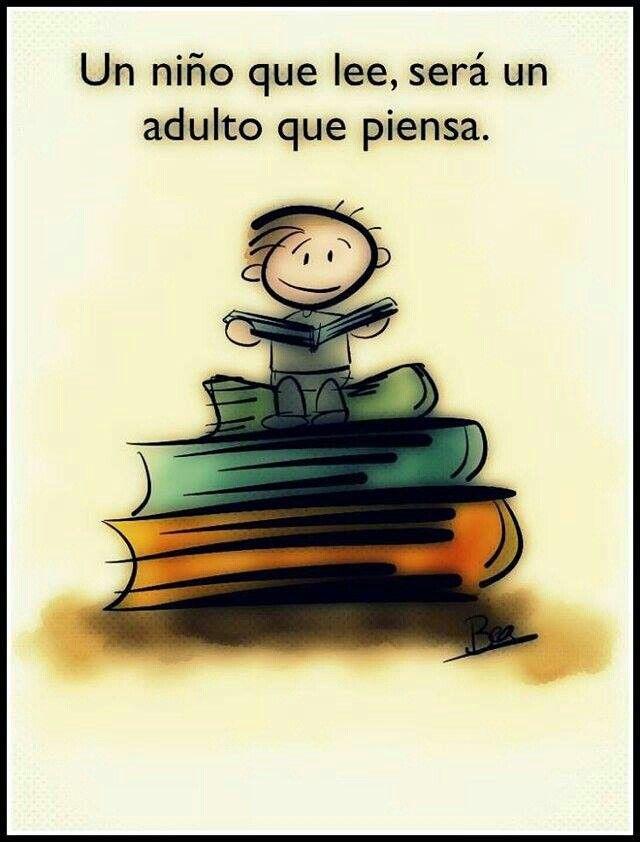 ❤️ #lectura