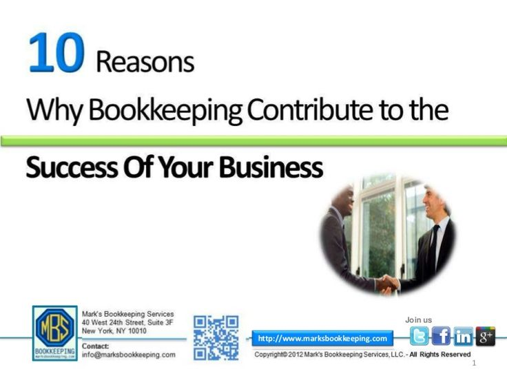 102 best Accounting \ Book-keeping Tips and Tricks images on - profit and lost statement