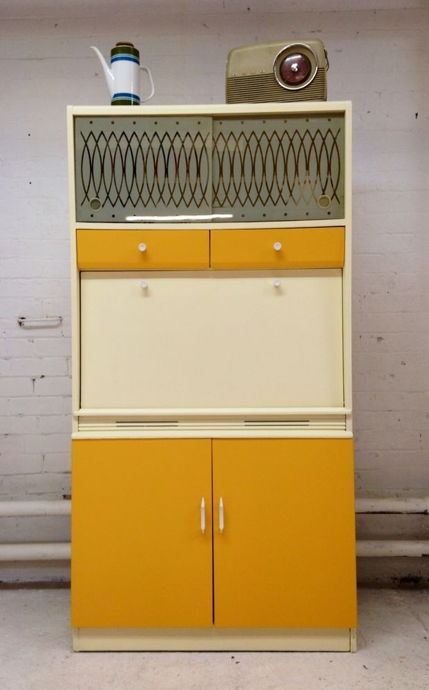 586 Best Images About Mid Century Modern Furniture On