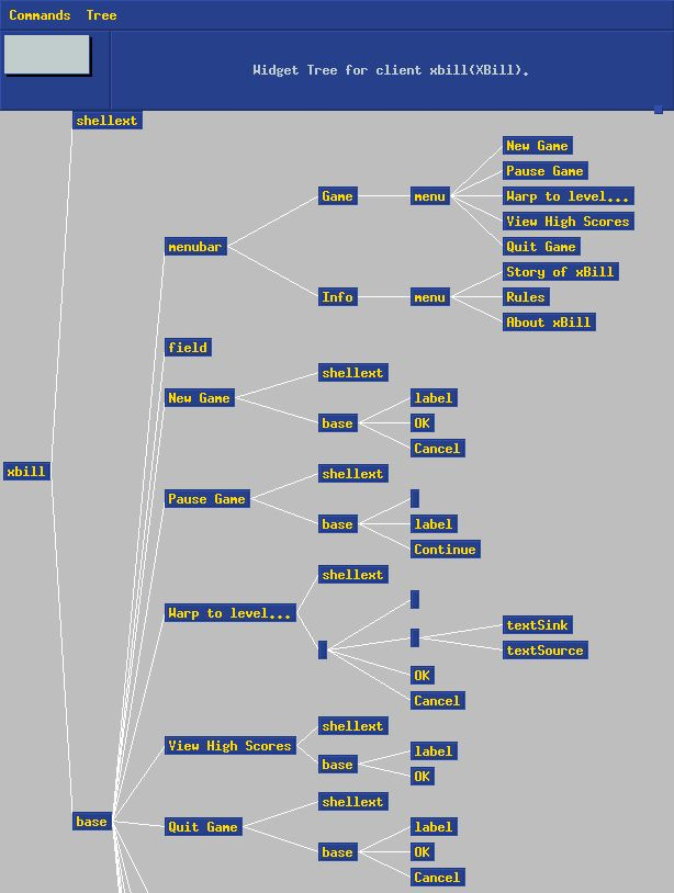 editres (xbill)