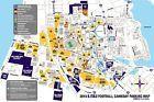 #Ticket  2016 LSU RV Motorhome Football Season Parking Pass #deals_us