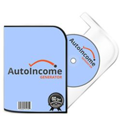 The product is a cutting edge LIstBuilding method which has been thoroughly tested and automated as much as possible.It's sold through a UNIQUE hook which is why conversions are SPECTACULAR and will remain so over the whole of 2014.