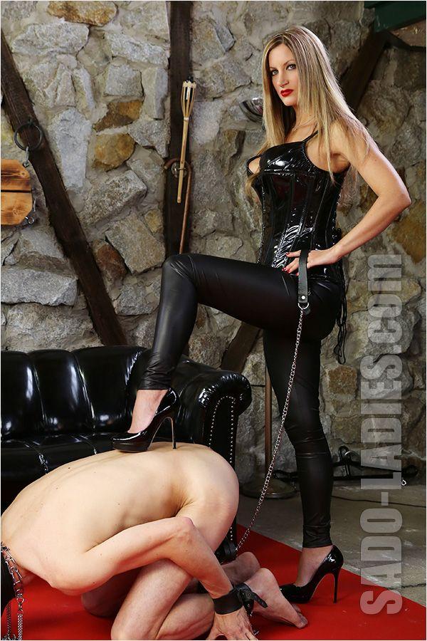 stor mistressmistress sex