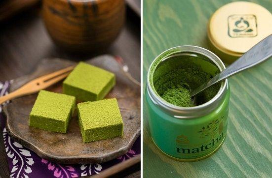 bôt trà xanh beemart vn  #bột_trà_xanh #trà_xanh   #blogbeemart #beemart