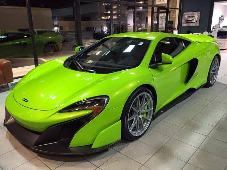 McLaren 650s - https://www.luxury.guugles.com/mclaren-650s-19/
