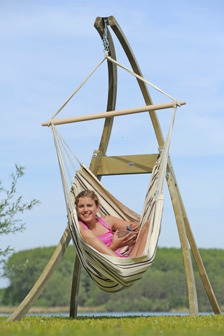 Atlas Hammock Chair Stand Beautiful - New standing hammock chair Amazing