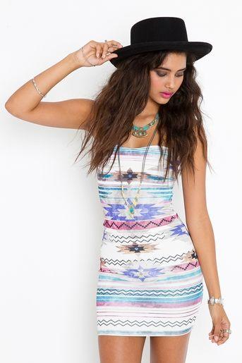 hellooo summer fashion. I missed you.