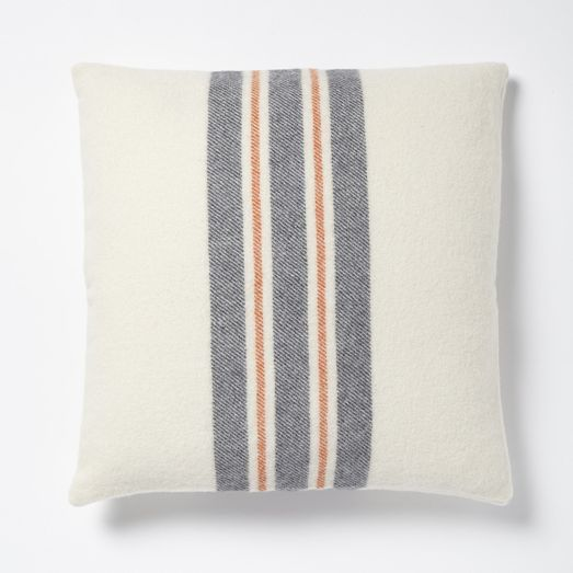 88 best pillow love images on Pinterest Pillow covers Cushions