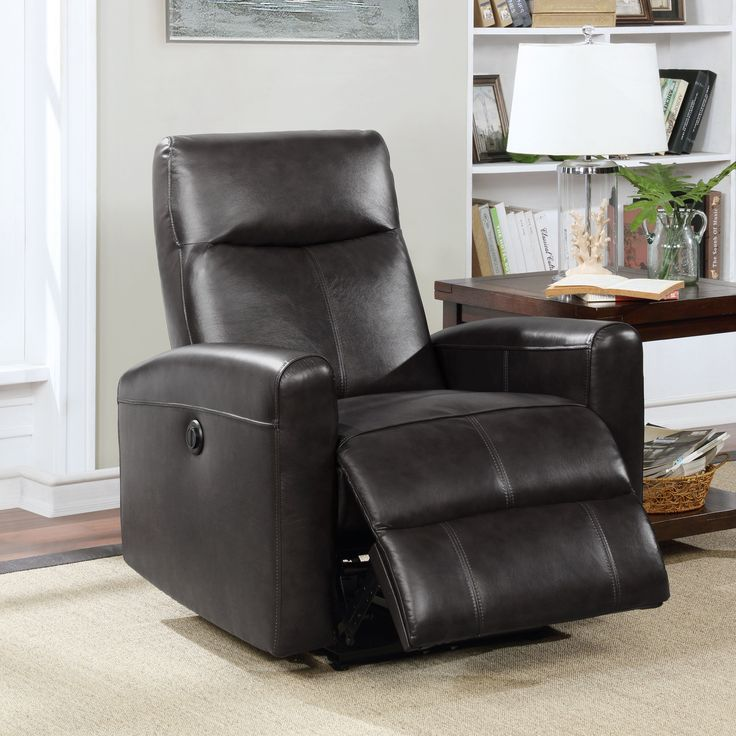 35 Best Elderly Recliner Sofa Chair Images On Pinterest Chaise Sofa Sleeper Chair And Sofa Chair
