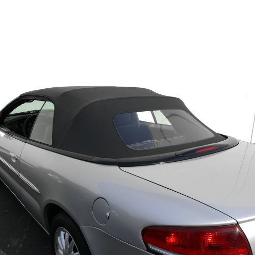 17 Best Images About Chrysler Sebring Windscreen On
