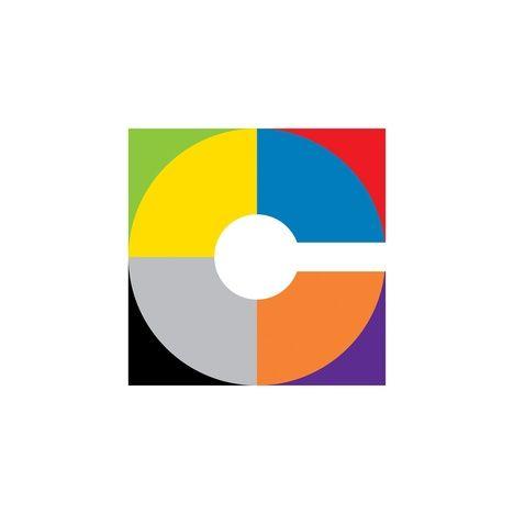 Logo Design 6 - Graphis