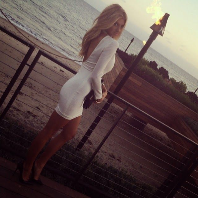 #nicedress #nice #dress #fashion www.no2mo.com