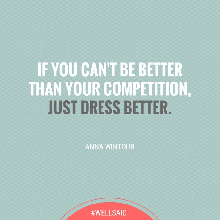 Inspirational Quotes On Pinterest: 90 Best Studio For Image Professionals Images On Pinterest