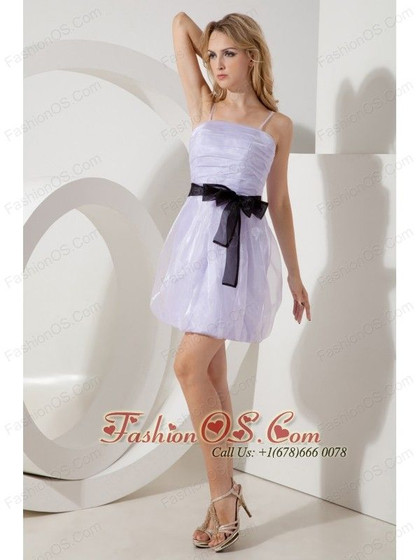 Cheap places to get a homecoming dress - Fashion dresses