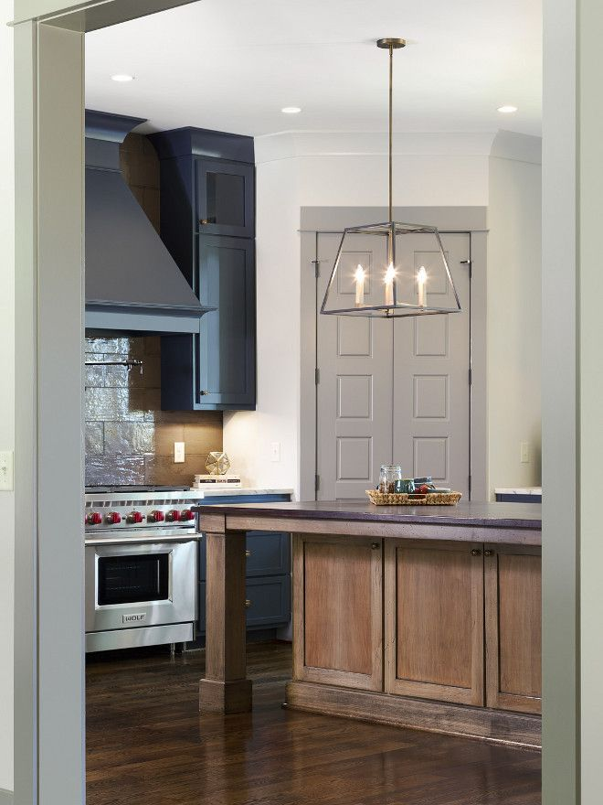 Wall colors for gray furniture best gray kitchen paint Best color furniture for gray walls