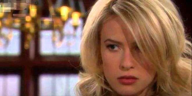 Anticipazioni Beautiful, puntata 29 febbraio 2016: la confessione di Caroline, Wyatt preoccupato per Quinn