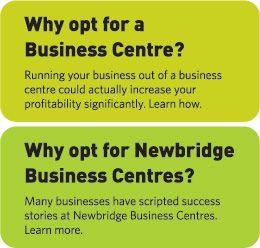 Why Business Centre?   Office Space for Rent in Bangalore, Mumbai, Delhi, Gurgaon, Noida