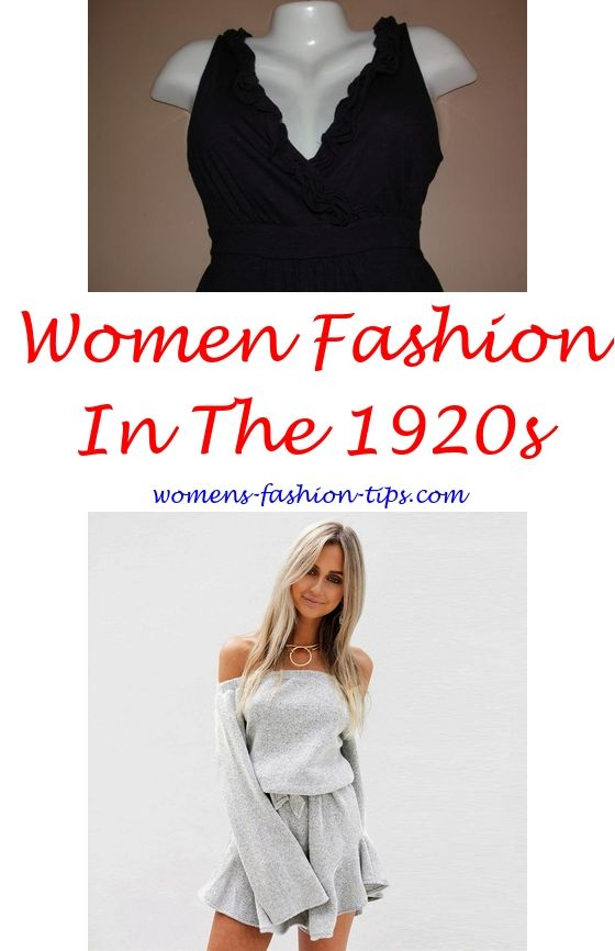 retro women fashion - classy-womens-fashionn.info.70s women's fashion casual fashion tips women 1920 women fashion 5908814574