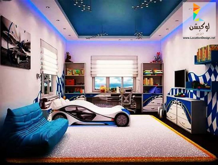 Awesome Home Decor Ideas Pinterest