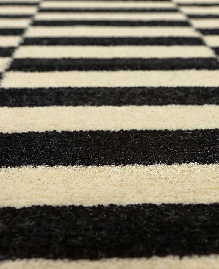 M s de 25 ideas incre bles sobre alfombra beige en pinterest los colores de la alfombra - Alfombras nordicas ...
