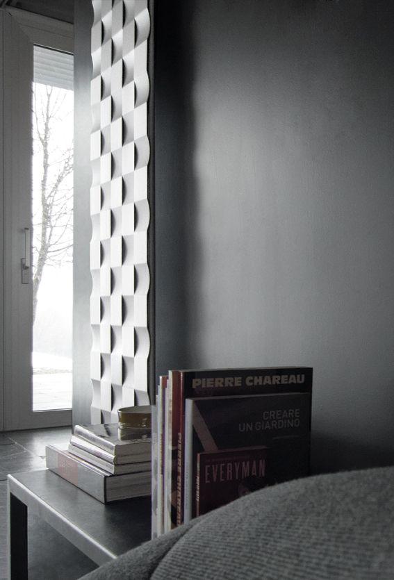 Air | Дизайн радиаторы и полотенцесушители design-radiator.in.ua