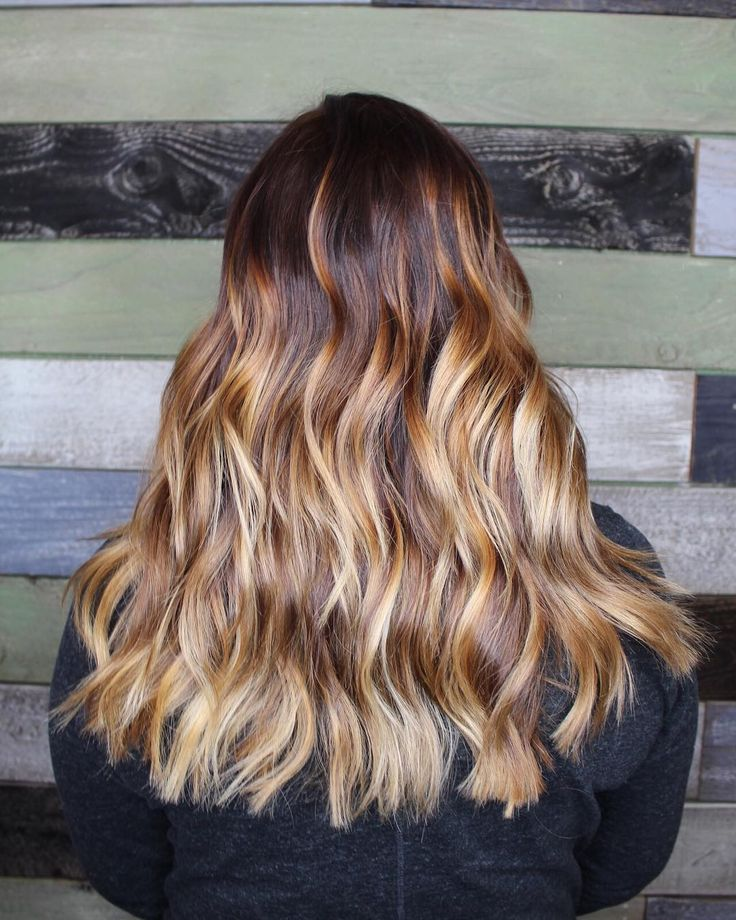 17 Best Ideas About Cinnamon Hair Colors On Pinterest
