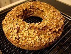 Blitzbrot, ein leckeres Rezept aus der Kategorie Schnell und einfach. Bewertunge …   – Brot + Semmeln(salziges Gebäck)
