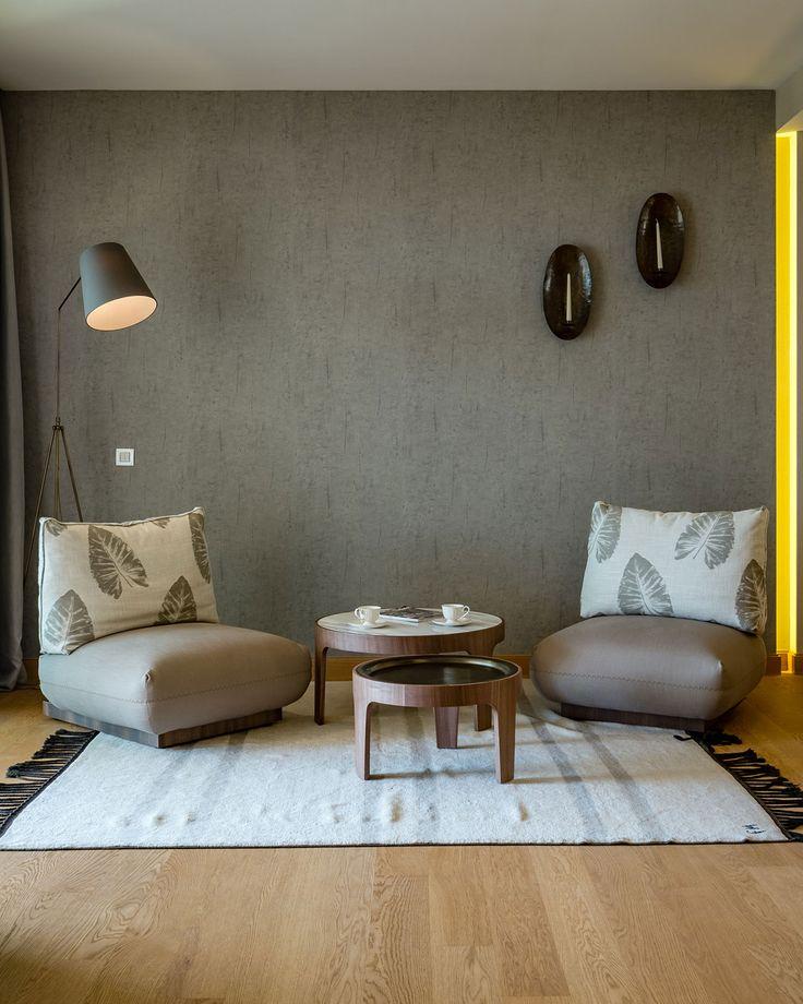 slasharchitects D House 16 #slasharchitects #interiordesign #furnituredesign #aarchitects #house