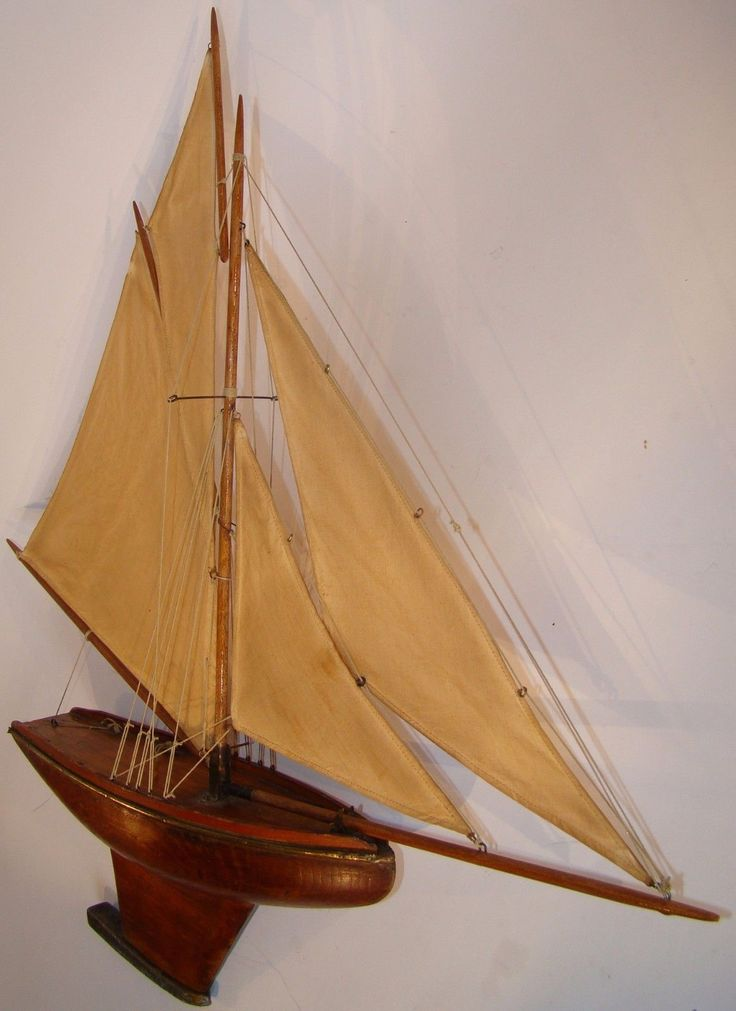 17 meilleures id es propos de grands voiliers sur pinterest bateaux bateaux de pirates et - Voilier de bassin ancien nanterre ...