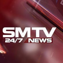 smtv24x7.com provides latest news from India and the world. Get today's news headlines from Business, Technology, Bollywood, Cricket, videos, photos, live news coverage and exclusive breaking news from Hyderabad India.