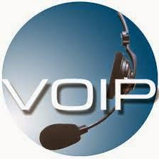 Factors affecting Voice quality of VoIP calls